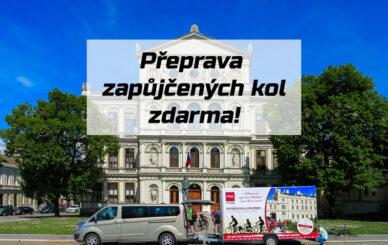 preprava_zdarma_web